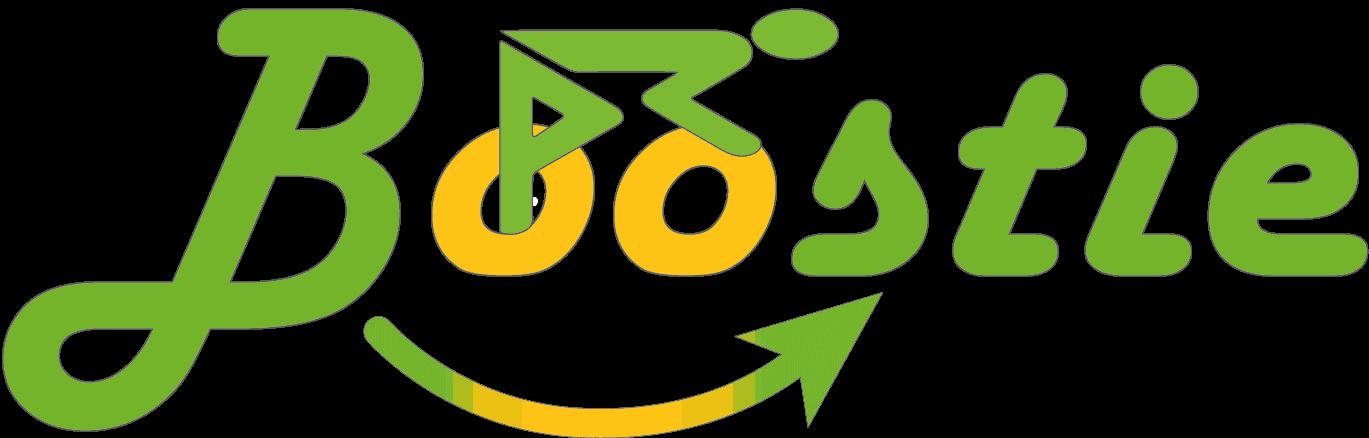 Boostie! Der Smoothie-Lieferant für Großraumbüros und Gastronomie!!
